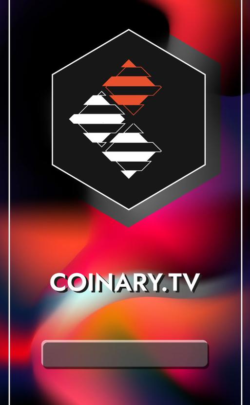 Coinary.TV NFT