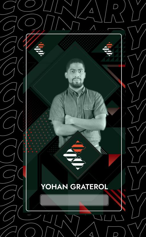 El Yohan Virtual